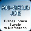 Portal informacyjno-analityczny o Niemczech