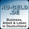 Informations- und Analyseportal über Deutschland