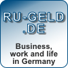 Information and analytical portal about Germany