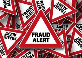 Мошенничество и обман в объявлениях о работе