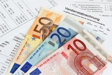 Зарплата сварщика в германии